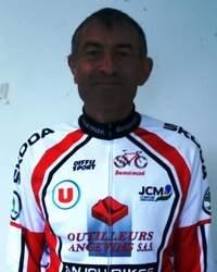 Hugues BAULAND