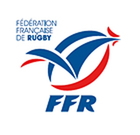 RUGBY Fédérale 3 : l'UST, Chinon et Saint-Pierre dans la même poule