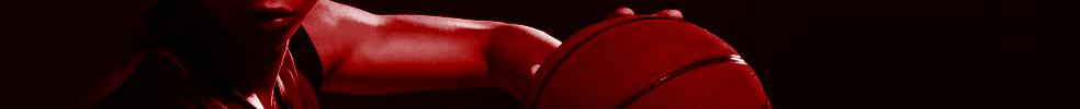 SEP Basket Ball : site officiel du club de basket de LES PAVILLONS SOUS BOIS - clubeo