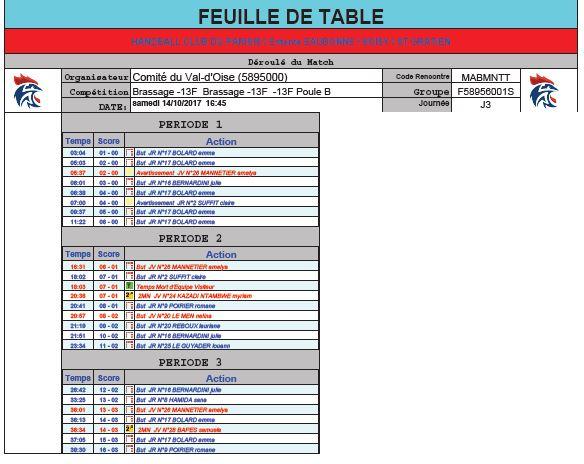 U13 F 16 3_.JPG