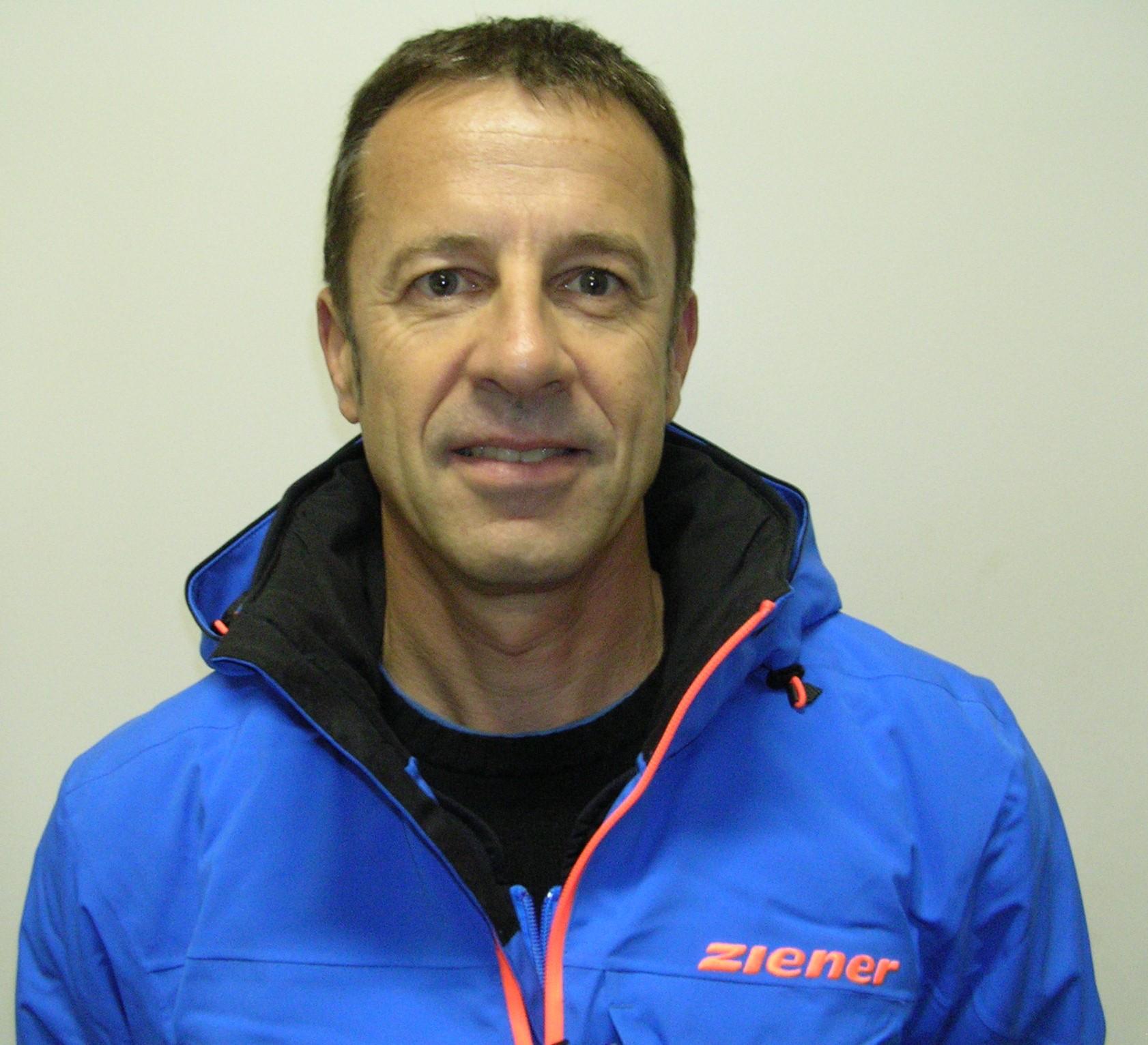 Pascal Gris