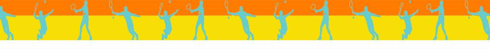 Tennis Club Buxerolles : site officiel du club de tennis de BUXEROLLES - clubeo