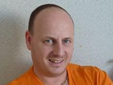 Sébastien Marie