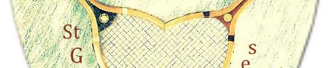 TC ST GEORGES CHARMES : site officiel du club de tennis de CHARMES SUR RHONE - clubeo