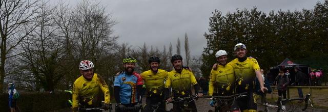 CYCLISME EN CENTRE BRETAGNE PAYS DE LOUDEAC : site officiel du club de cyclisme de Saint-Maudan - clubeo
