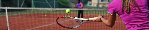 AS ERIMA TENNIS : site officiel du club de tennis de ARUE - clubeo