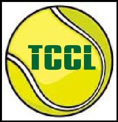 Tennis Club Châteauneuf la Forêt Linards