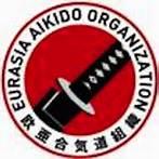 Eurasia Aikido
