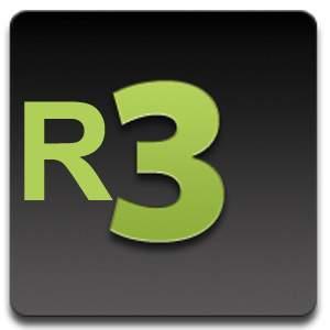 Tournois Libre R3