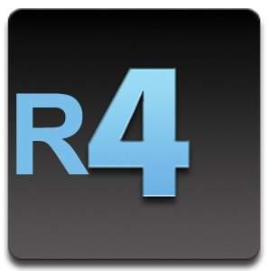 Tournois Libre R4