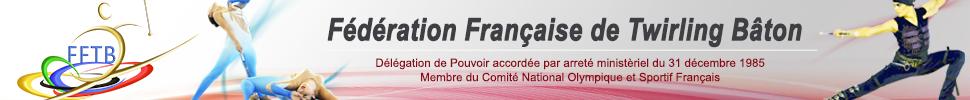 TWIRLING BATON SAINT PAUL : site officiel du club de twirling baton de ST PAUL LES DAX - clubeo