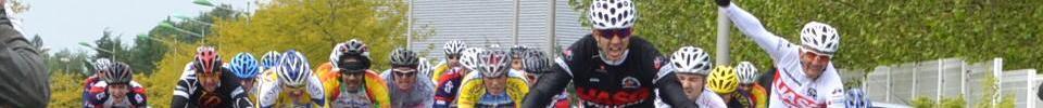 Union Athlétique Société Générale - Cyclisme : site officiel du club de cyclisme de PARIS - clubeo