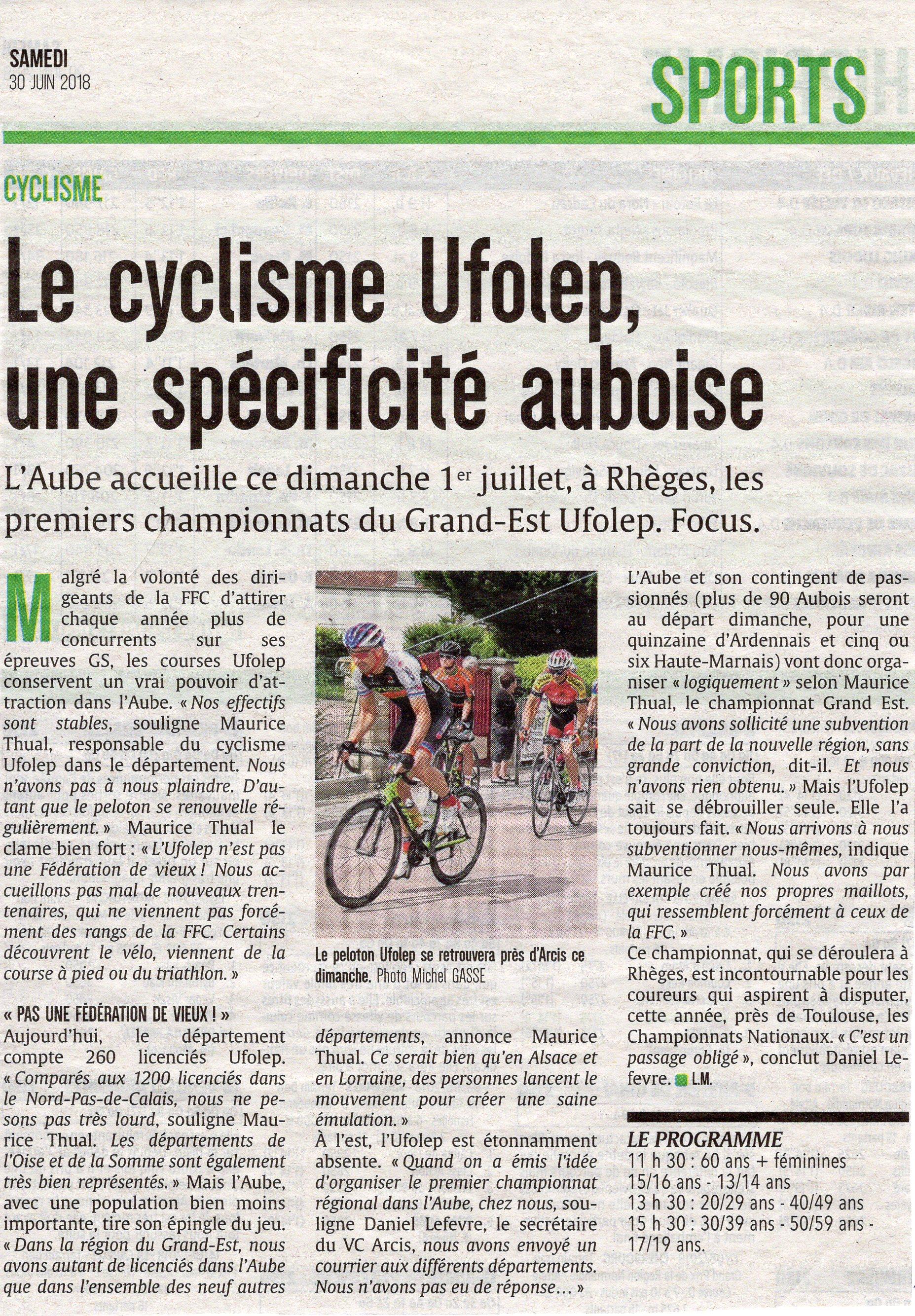 Article Rhèges 1e Juillet.jpg