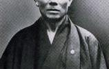 Uechi ryu karaté do kenyukaï du Nord : site officiel du club de karaté de ROUBAIX - clubeo