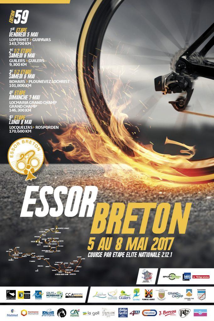 AFFICHE-ESSOR-BRETON-2017