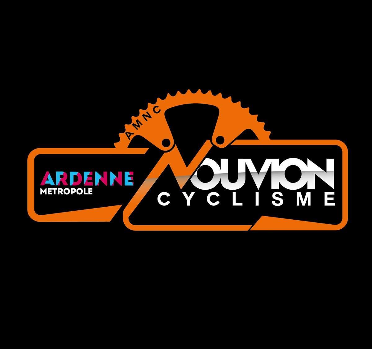 USCNouvion CyclismeL'USCN Cyclisme met en avant sur son site internet les sorties du club ainsi que les résultats, et met parfaitement en visibilité tous les partenaires du club!