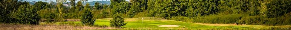 USM AS Golf Montauban L'estang : site officiel du club de golf de MONTAUBAN - clubeo
