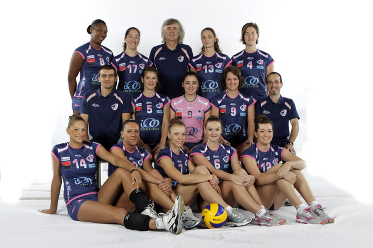 equipe ugse nantes nvf pro af club volley ball union sportive tint niac st domineuc volley. Black Bedroom Furniture Sets. Home Design Ideas