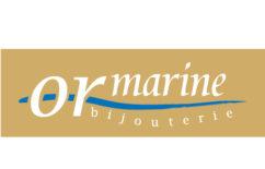 Or-marine-242x155.jpg