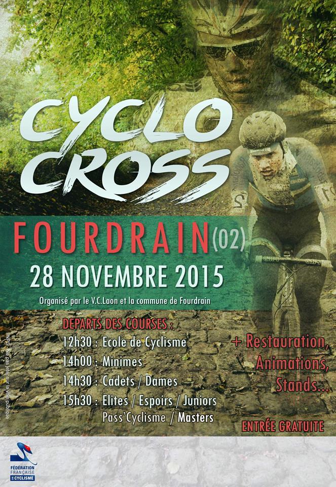 cc-cyclo
