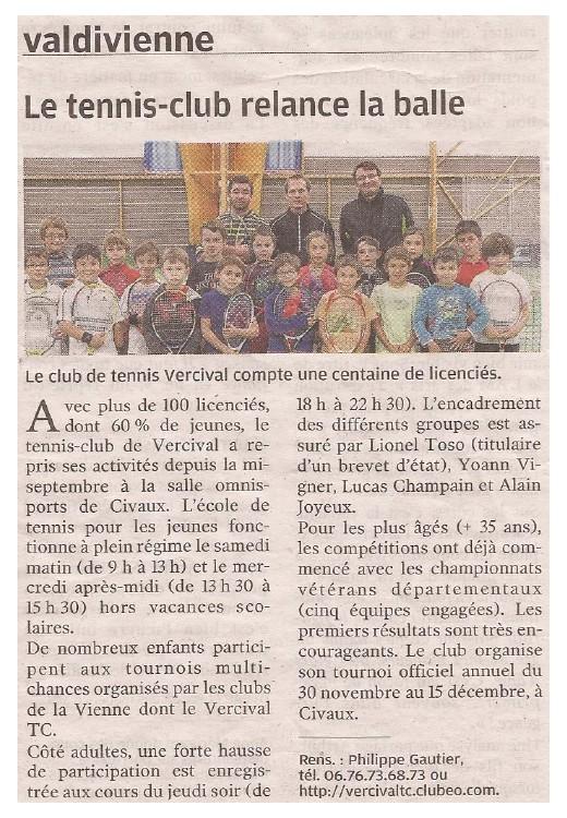 Article NR Octobre 2013