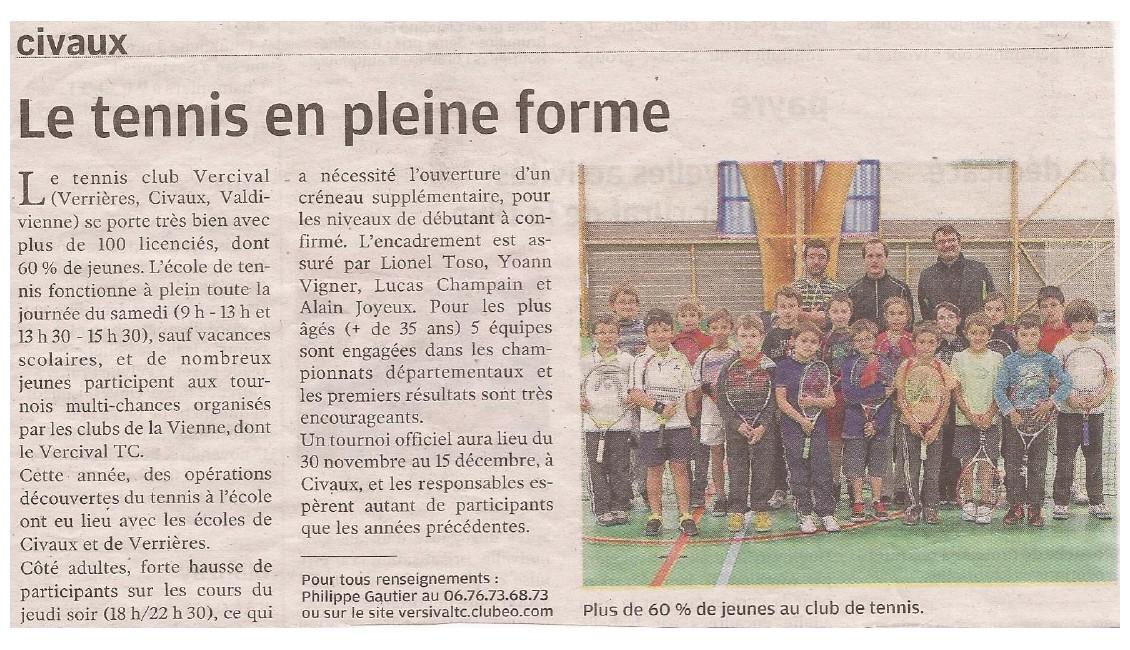Presse 2013 10 31