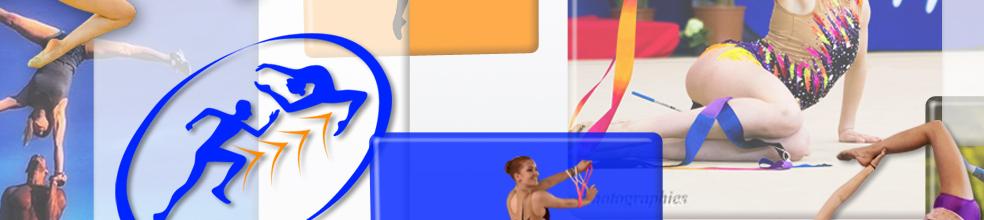 VIS TON REVE DE SPORTIF : site officiel du club de VIS TON REVE DE SPORTIF : site officiel du club de danse de AIGREFEUILLE D AUNIS - clubeo