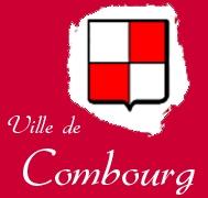 Mairie de Combourg