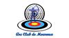 logo du club ARC CLUB de MOUROUX