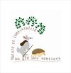 logo du club Au gré des sentiers
