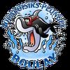 logo du club Aqualoisirs-plongée