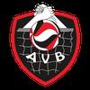 logo du club Association Volley Brive (Ufolep)