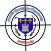 logo du club Avenir Sportif du Thymerais section TIR