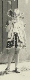 Agnès LEVARDON