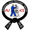 AllianceJudo Koenigs-Sierck