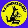 Basket Aubenas