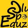 ClubSportif Eguzonnais-Basketball