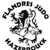 Flandres Judo Hazebrouck
