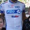 Franck Vincent