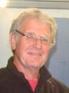 Jean-Claude Coquidé