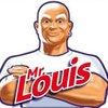 Louis Duburcq