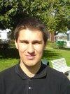 Ludovic Vachey