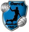 Ourcq  Handball Club