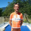 Philippe Lecycliste