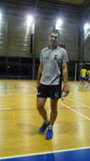 Sébastien Duval