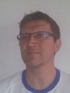 Thierry ZUMSTEIN