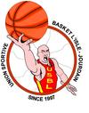 Union Sportive Basket L'Isle Jourdain