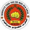 تانكسودو المغرب