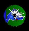 logo du club Bowling Club du Bassin d'Arcachon