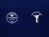 logo du club BOULE DE BEAUDINARD AUBAGNE